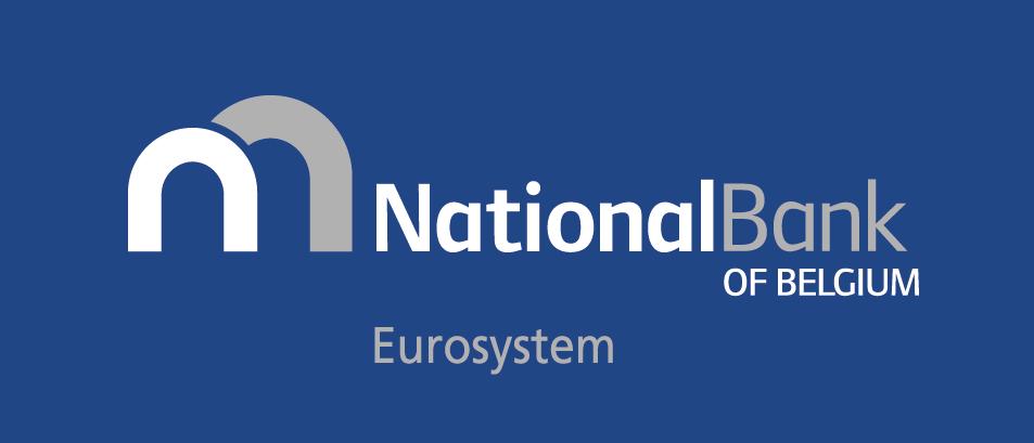 Nbb Central Balance Sheet Office Online Consultation